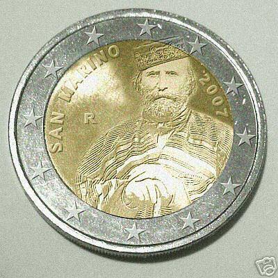 Monnaie De 2 Euro Commémoratives News Aggregator